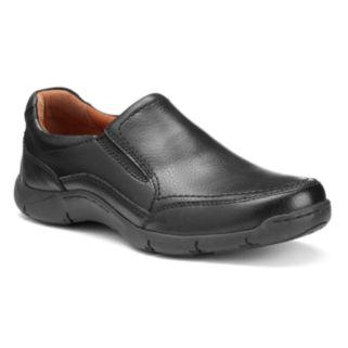 Streetcars Daytona Men's Slip-On Shoes