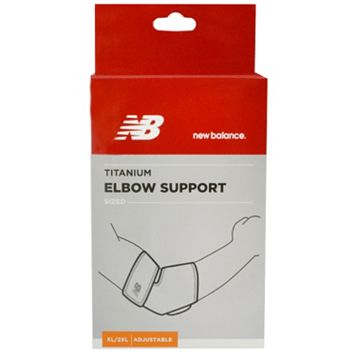 New Balance Elbow Support