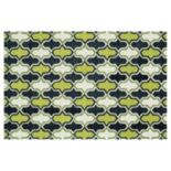 Loloi Weston Moroccan Geometric Wool Rug