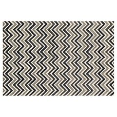 Loloi Weston Chevron Wool Rug