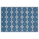 Loloi Taylor Transitional Geometric Wool Rug