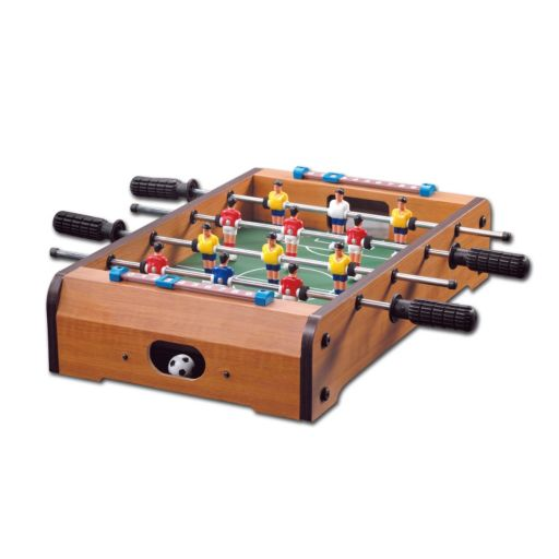 Foosball Table & Legs by Homewear
