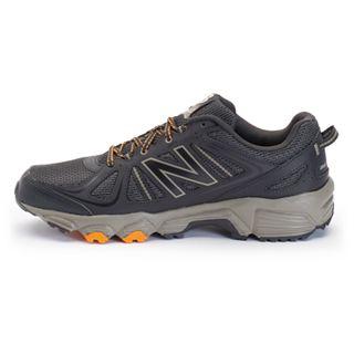 e8e24bbd66e New Balance 412 Men's Trail Running Shoes