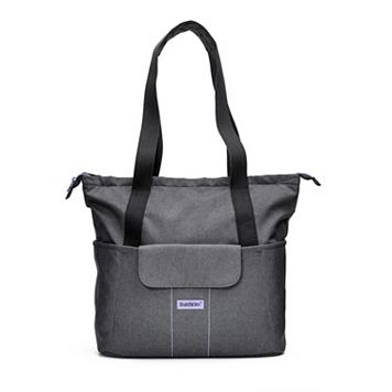 BabyBjorn SoFo Diaper Bag
