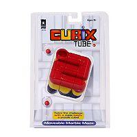 BePuzzled Cubix Tube