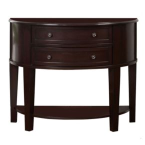 Venetian Worldwide Chanti Accent Chest