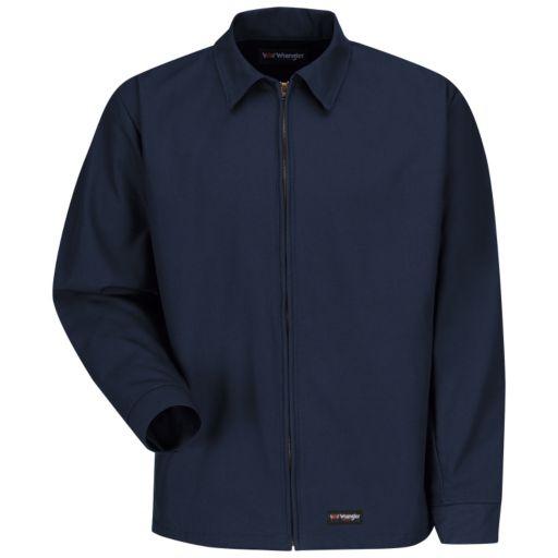 Men's Wrangler Workwear Work Jacket