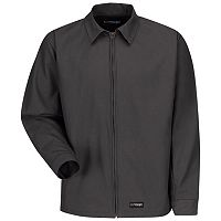 Men's Wrangler Workwear Work Jacket