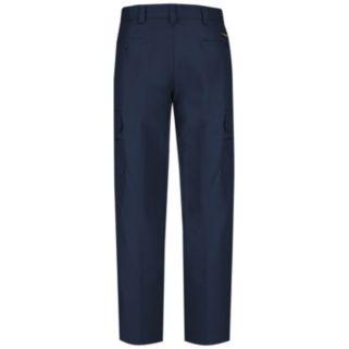 Men's Wrangler Workwear Functional Cargo Pants