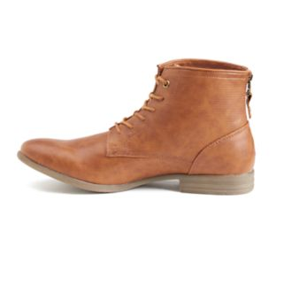 XRay Bowery Men's Ankle Boots