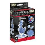 Disney's Donald Duck 39 pc 3D Crystal Puzzle by BePuzzled