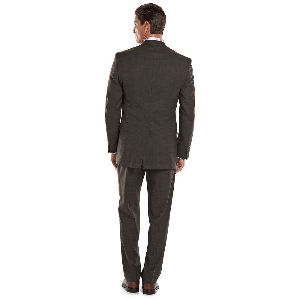 7a715337 Mens Comfort Stretch Dress Pants - raveitsafe