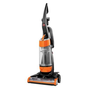 BISSELL CleanView Vacuum with OnePass Technology (1330)