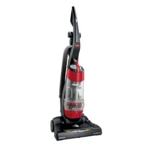 BISSELL CleanView Complete Pet Vacuum (1319)