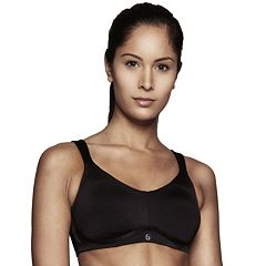 Berlei Bra: Running Wirefree Sports Bra B4917