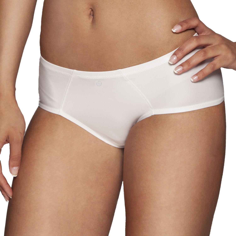 Berlei Running Sports Brief Workout Underwear B4916