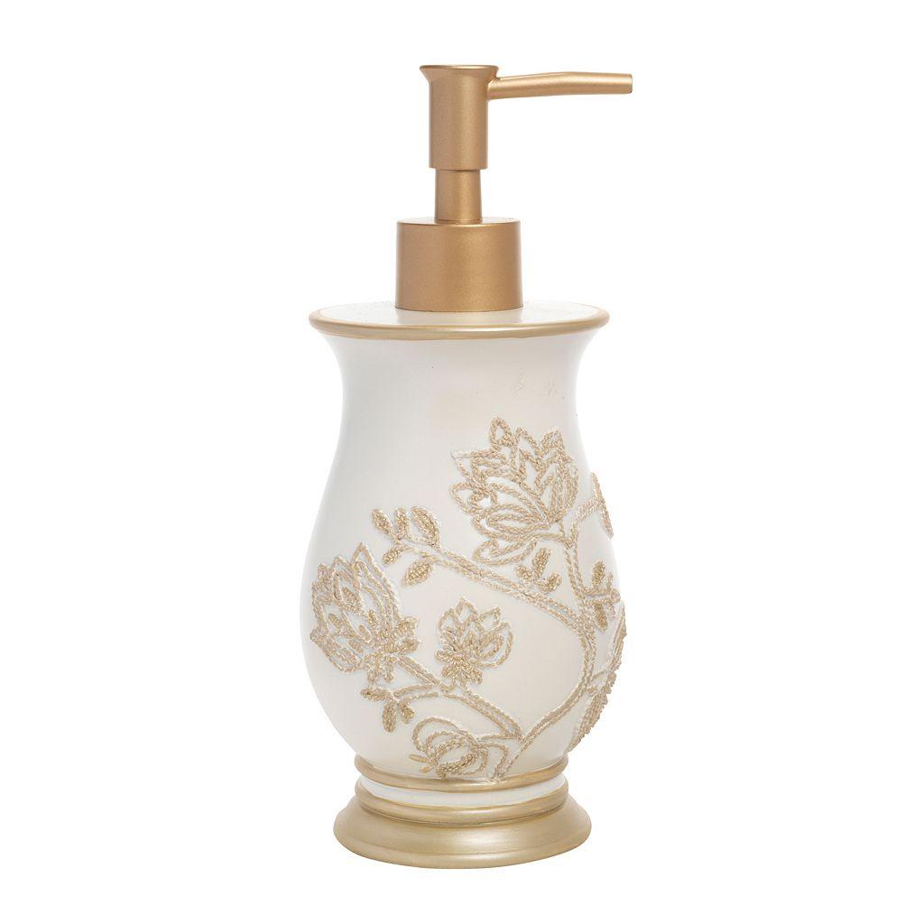 Popular Bath Maddie Lotion Pump