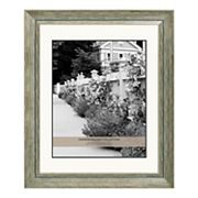 Enchante Accessories Washed 11' x 14' Frame