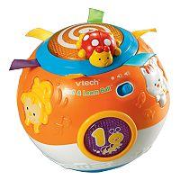 VTech Move & Crawl Ball