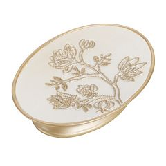 Popular Bath Maddie Soap Dish
