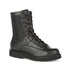 Rocky Portland Men's Waterproof Work Boots
