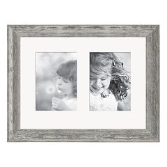 Enchante Accessories 5' x 7' Collage Frame