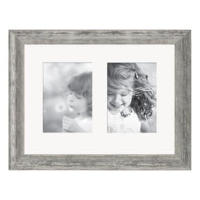 """Enchante Accessories 5"""" x 7"""" Collage Frame"""