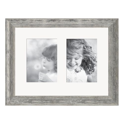 Enchante Accessories 5″ x 7″ Collage Frame