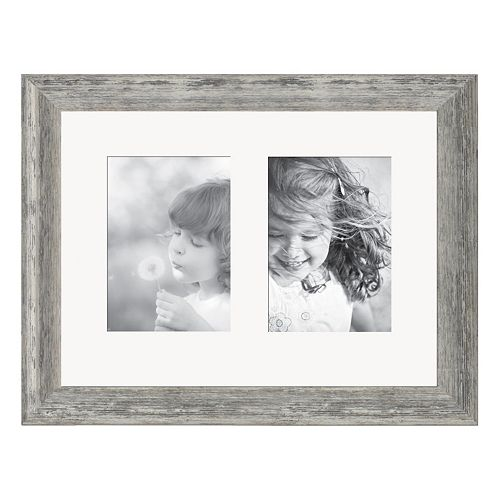 "Enchante Accessories 5"" x 7"" Collage Frame"