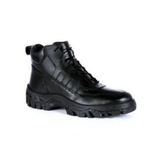 Rocky Postal TMC Men's Water Resistant Work Boots