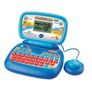 VTech Tote and Go Laptop - Blue