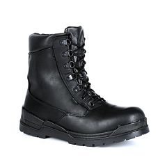 Rocky Postal Men's Waterproof Work Boots