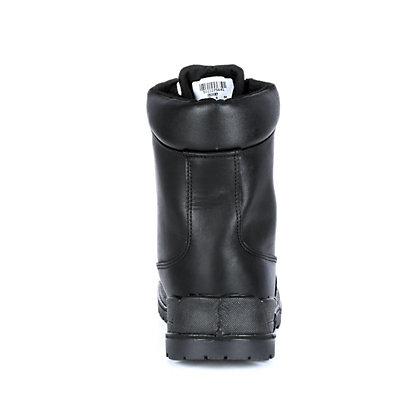Rocky Postal Men's Waterproof Work Boots