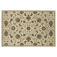 StyleHaven Portia Traditional Floral Rug