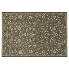 StyleHaven Portia Lovely Traditions Floral Rug