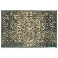 StyleHaven Portia Faded Traditions Ornate Rug