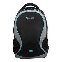 Mercedes AMG Petronas Wave Laptop Backpack