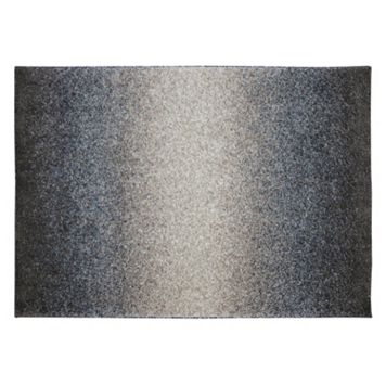 Mohawk® Home Augusta Chester Abstract Rug - 10' x 14'