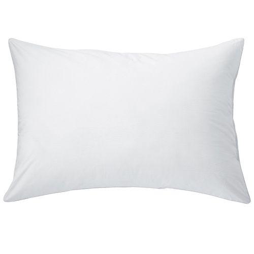 Eventemp 300 Thread Count Temperature Regulating Pillow