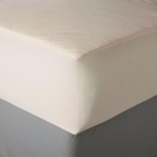 Allerease Organic Mattress Pad