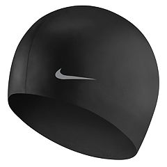 Nike Junior Silicone Swim Cap