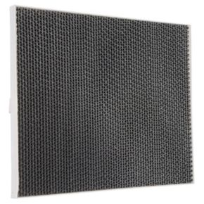 Winix HEPA & Carbon Combo Air Purifier Replacement Filter for AW600