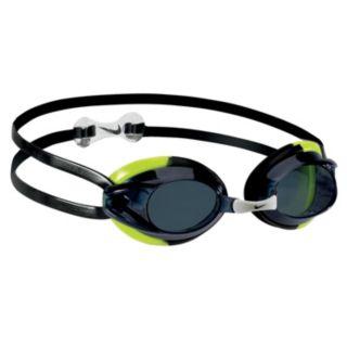 Nike Remora Jr. Swim Goggles