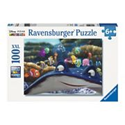 Disney / Pixar Finding Nemo 100 pc Puzzle