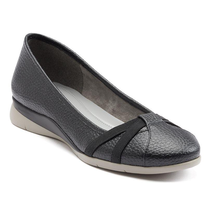 Chaps Calida Women's Slip-On Flats