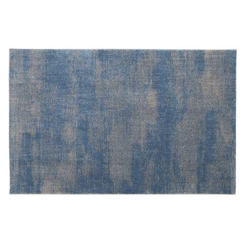 Mohawk® Home EverStrand Berkshire Chilmark Abstract Rug – 10′ x 14′