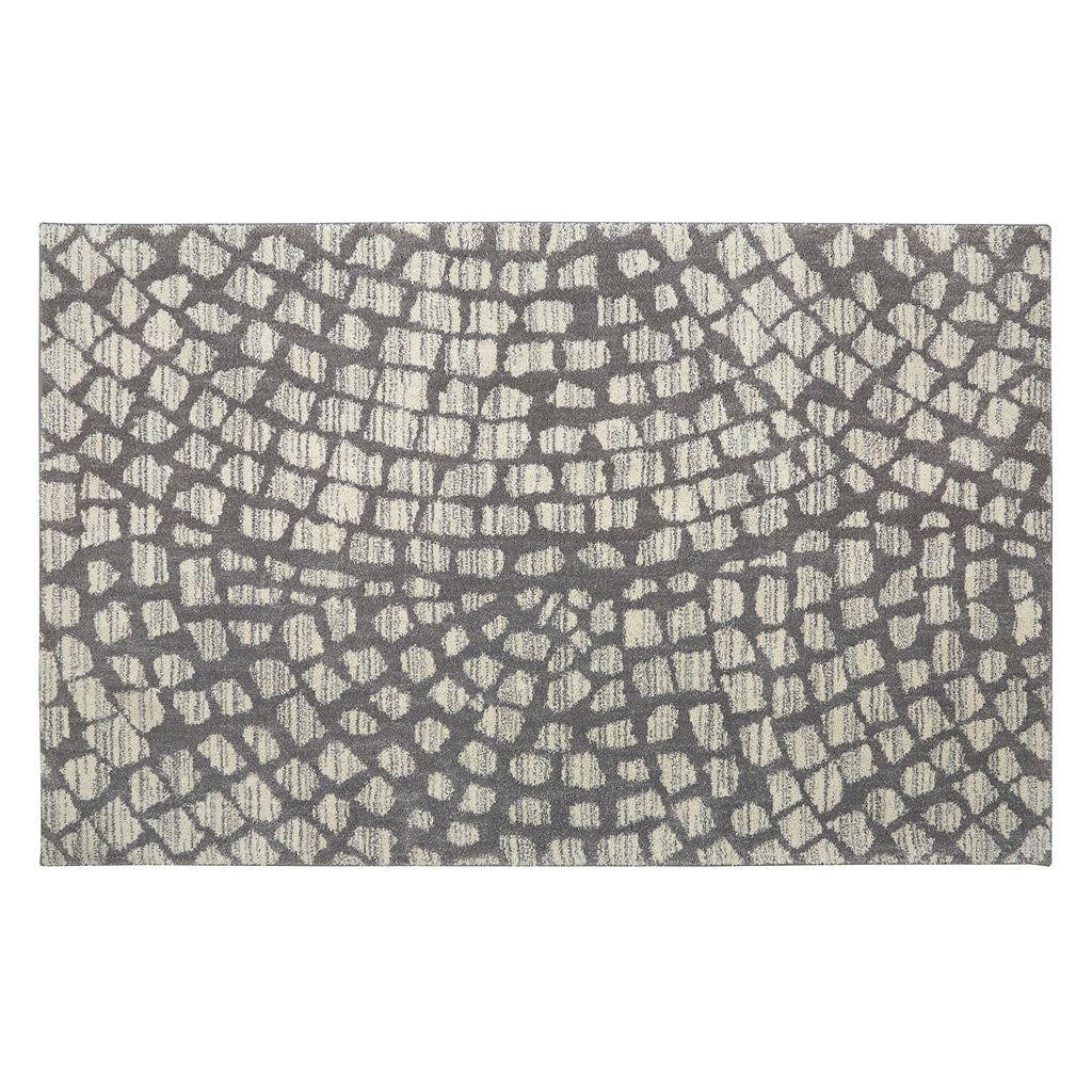 Mohawk® Home EverStrand Berkshire Cohassett Abstract Rug - 10' x 14'