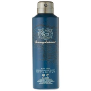 Tommy Bahama Set Sail Martinique Men's Body Spray