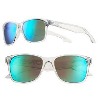 Unisex O'Neill Retro Square Sunglasses