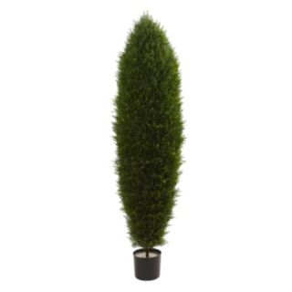 nearly natural Artificial Cypress Tree